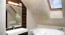 basement-bathroom-ventilation
