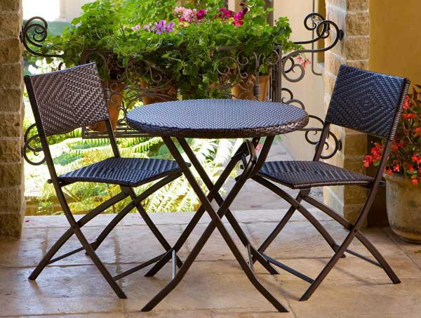 bistro-patio-furniture