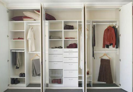 built-in-wardrobes