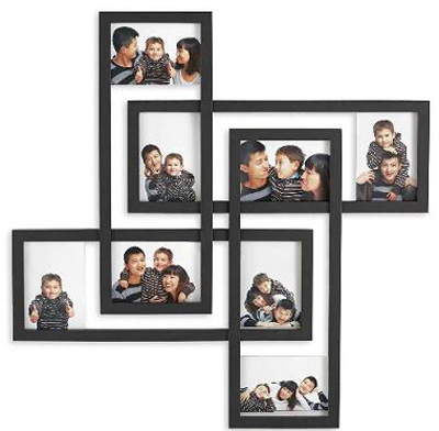 collage-photo-frame