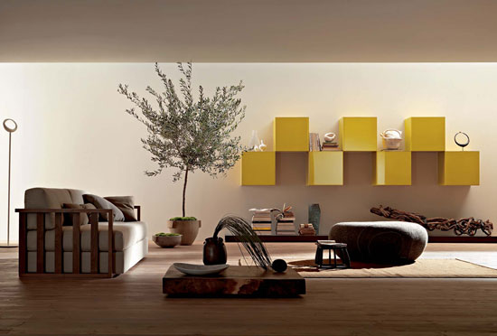 contemporary-furniture