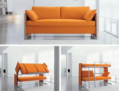 convertible-furniture