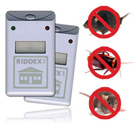 electronic-pest-control-devices