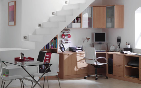 fitted-furniture-home-office
