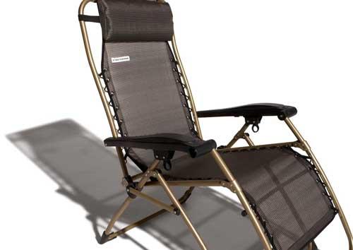 folding-recliner