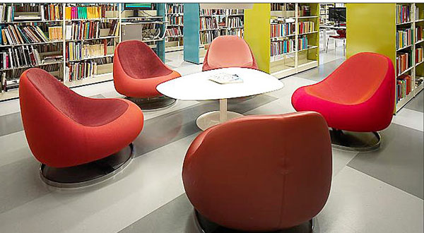 library-seating