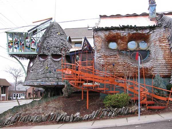 mushroom-house-cincinnati