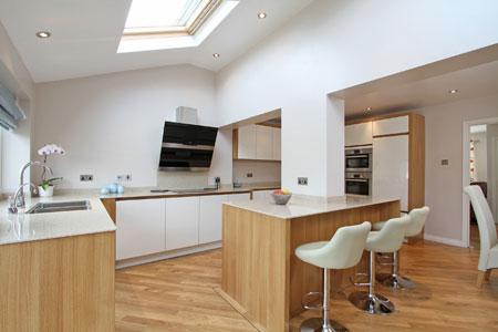open-plan-kitchen