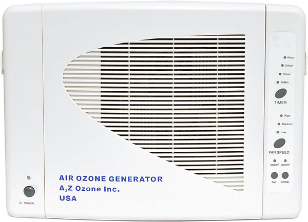 ozone-machine-for-home