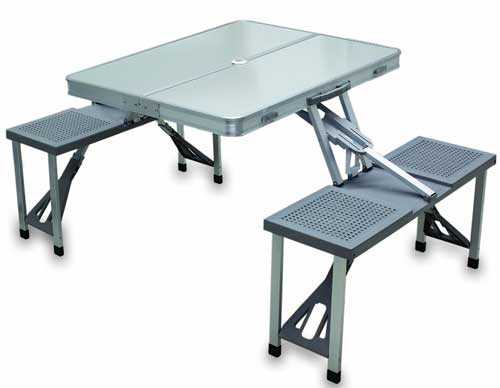 picnic-folding-table