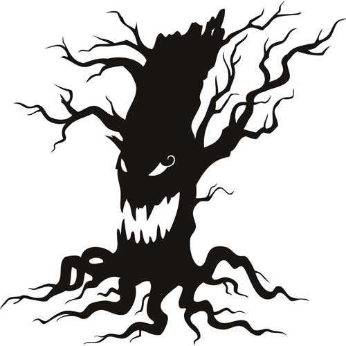 scary-tree-halloween