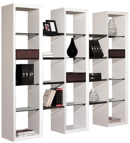 shelf-partition