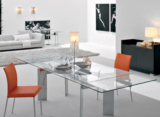 steel-chrome-furniture