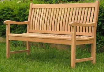 teak-garden-furniture