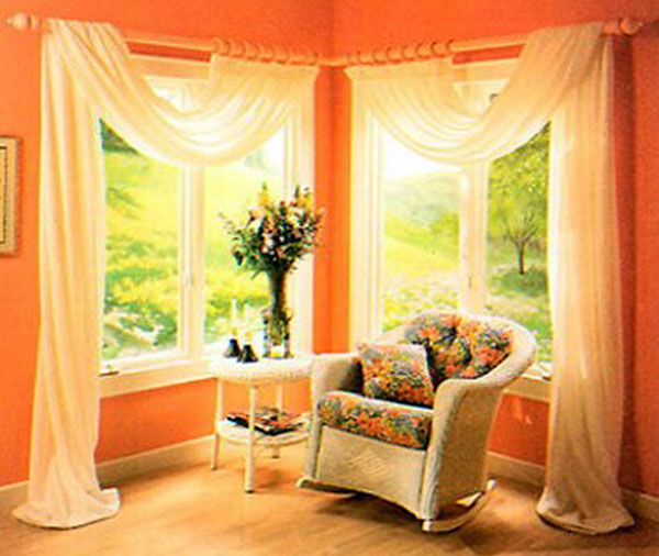 Window Decoration Ideas For Summer Home N Gardening Tips