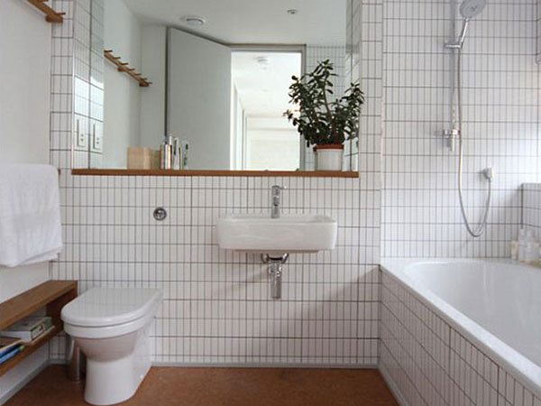 bathroom-design-small-space