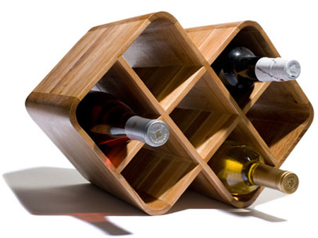 beautiful-wine-rack