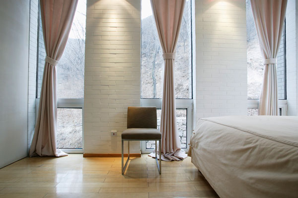 curtain-ideas