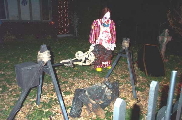 halloween-props