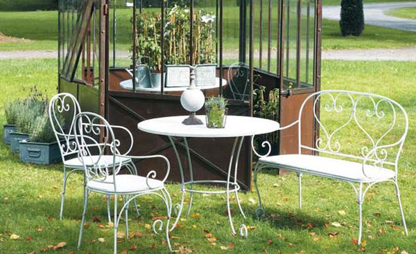 italian-patio-furniture