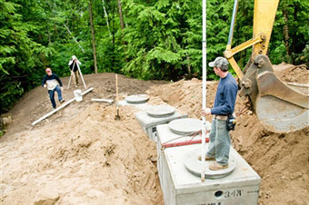 septic-tank-repair
